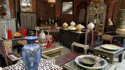 moroccan design home decor home decor moroccan furniture los angeles