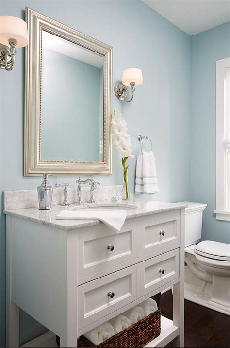 benjamin bathroom paint ideas cape cod cottage remodel home bunch interior design ideas