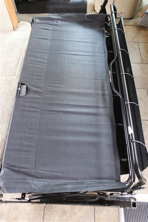 rv sofa bed replacement rv replacement sofa bed with futon rv replacement sofa air