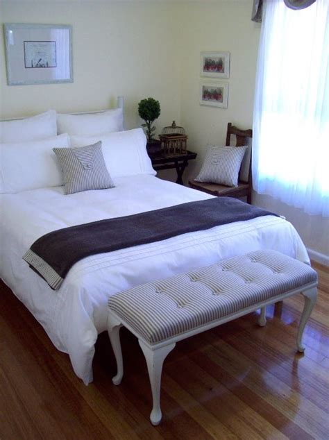 ideas for guest bedroom 45 guest bedroom ideas small guest room decor ideas