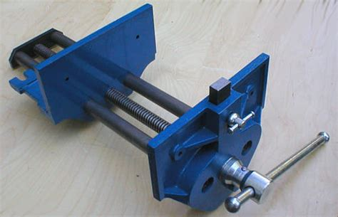woodworking vise professional woodworking vise type 52 1 2 with