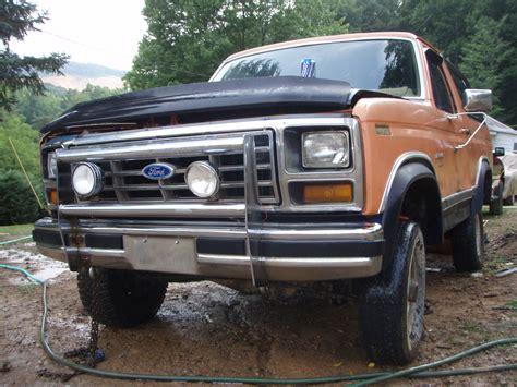 auto repair manual free download 1985 ford bronco ii security system service manual free download of a 1985 ford bronco service manual service manual how make