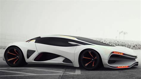 Car Wallpaper For Windows 7 Ultimate by Concept Cars Theme For Windows 10 8 7