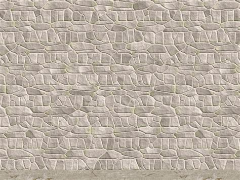 interior wallpaper designs interior wall textures designs wallpaperhdc