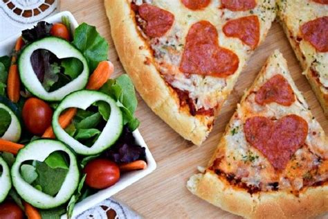 dinner for valentine s day dinner for two at home top 5