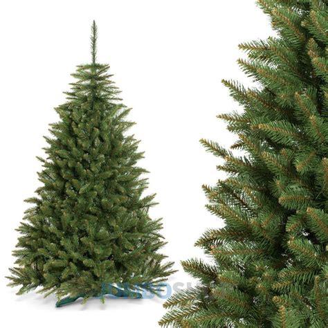 edeltanne weihnachtsbaum weihnachtsbaum k 252 nstlicher tannenbaum k 252 nstlicher