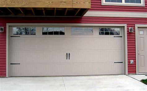garage door repair winter garden fl garage door repair winter garden fl winter garden garage