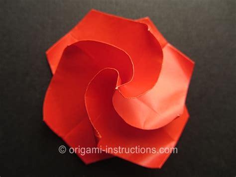 twisty origami wonderful diy pretty origami twisty