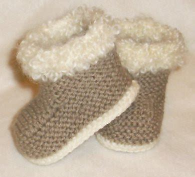 free baby boots knitting pattern the crafting clinic snugboots 169 by tracey are finaly here
