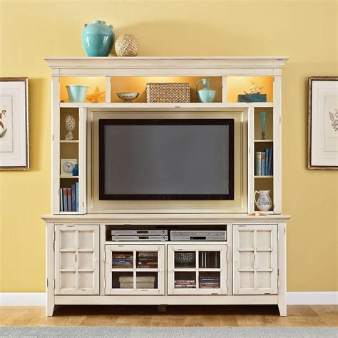 tv media furniture modern tv media furniture modern tv media furniture