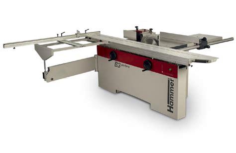 felder table saw felder woodworking machines format sliding table