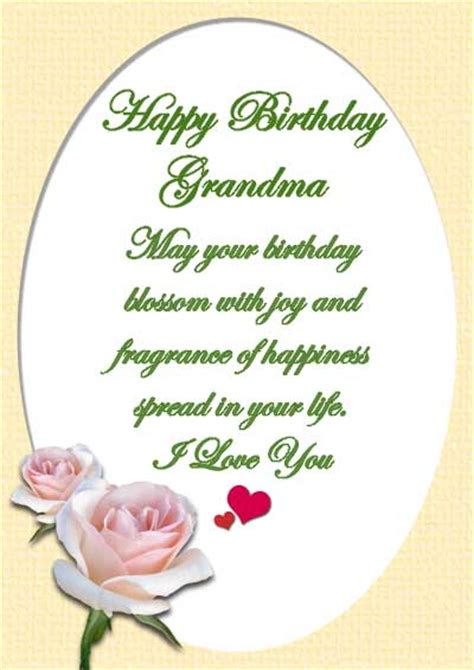 how to make a birthday card for grandmother birthday card free greeting birthday card 123