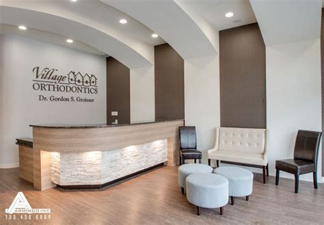 front desk designs for office best 20 clinic design ideas on healthcare
