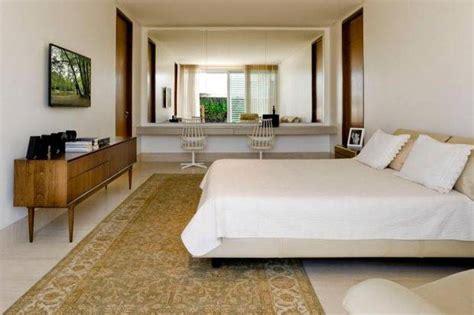 como decorar um quarto de casal grande 72 quartos de casal decorados criatividade