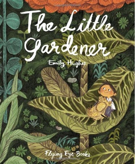 illustrated picture book 217 best images about books for on