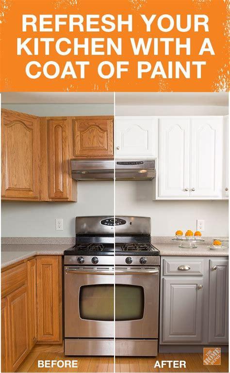 kitchen cabinet knobs ideas 25 best kitchen cabinet knobs ideas on