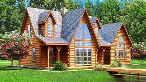small log cabin house plans small log cabin floor plans small log cabin homes cabin homes mexzhouse