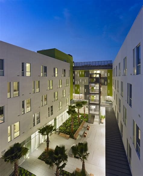 Small Country Homes san francisco california permanent supportive housing