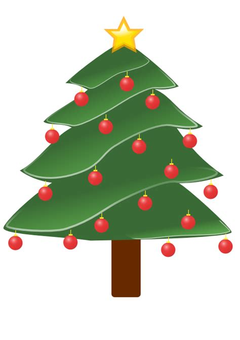 best tree images tree pictures images clipart best