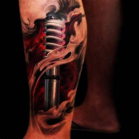 3d tribal tattoo designs 3d tattoo designs on foot