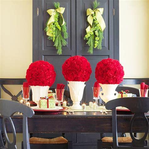 decorations ideas 2011 44 flower arrangements for