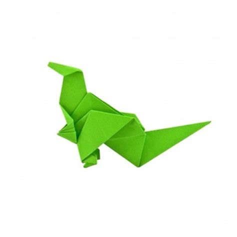 origami sign origami bird vectors photos and psd files free