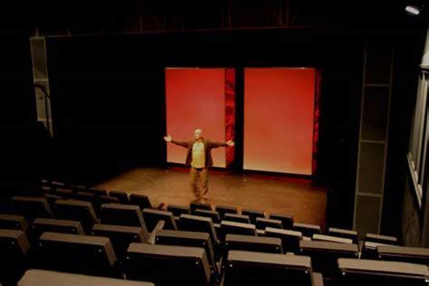 venta entradas corte ingles telefono teatro de la estaci 243 n hay teatro en zaragoza obras de