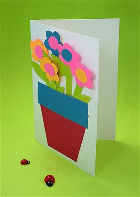 ideas for cards for children to make 153 best images about card ideas on diy cards