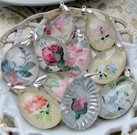 decoupage craft projects decoupage crafts