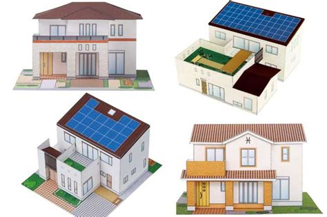paper craft home papercraftsquare new paper craft 4 simple japanese