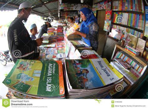 cheap books textbooks cheap textbooks used textbooks textbooks for