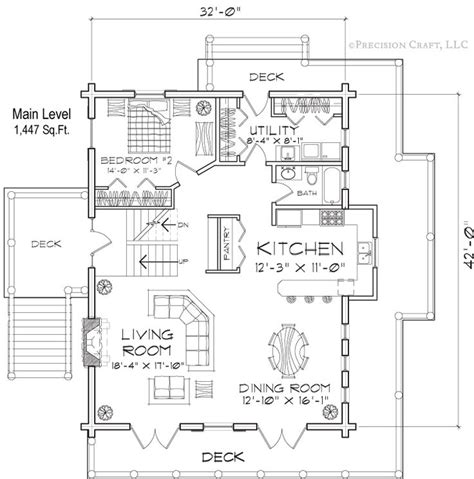 open kitchen dining and living room floor plans pin by on home