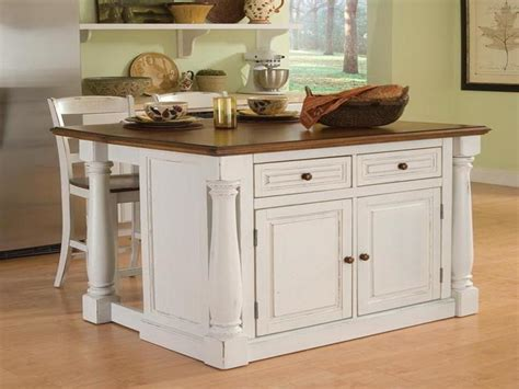 kitchen island breakfast bar kitchen kitchen island with breakfast bar built in outdoor kitchen kitchen cabinet photo new