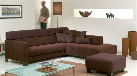 living room sets for small apartments contemporary apartment living room furniture sets picture 1