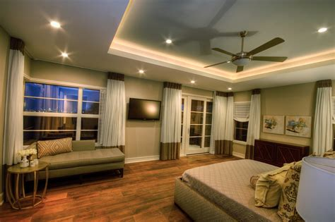 harbor ceiling harbor ceiling fan bedroom contemporary with