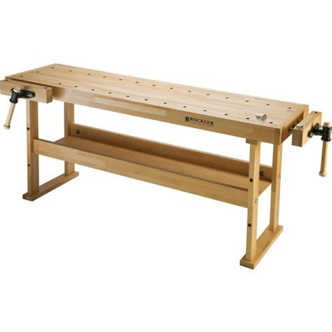 woodworking rockler beech wood workbenches beech wood workbenches rockler