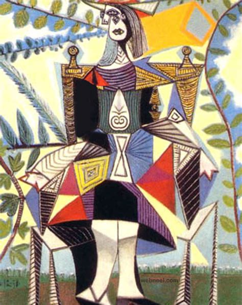pablo picasso paintings worth 30 most expensive paintings of all time inspiring showcase