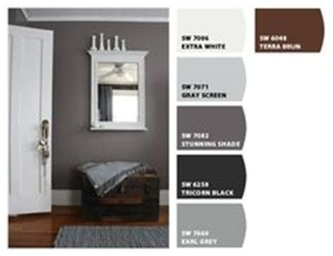 sherwin williams paint store melbourne fl light grey wall c o l o r f 228 rger