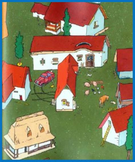 zoom picture book pdf quot libro album otros mundos posibles quot zoom istvan banyai