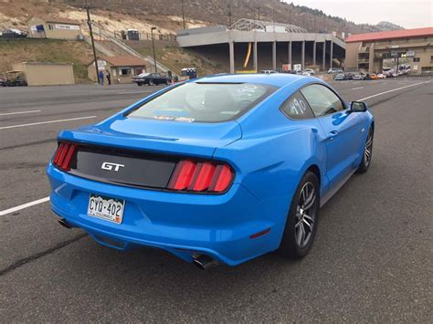 2017 Ford Gt 1 4 Mile by Stock 2017 Ford Mustang Gt Streetfighter Tvs 1 4 Mile Trap