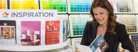 sherwin williams paint store colors sherwin williams paint store and wallpaper store