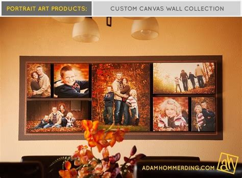 best 25 canvas wall arrangements ideas on