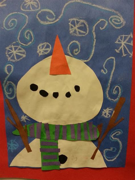 second grade craft projects pin by sturdivant buitendorp on 2nd grade