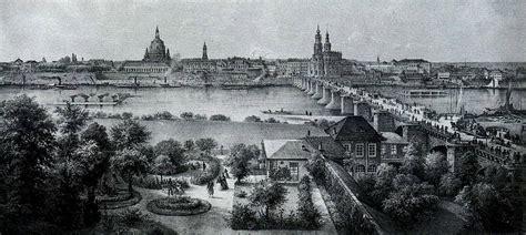 Garten Der Stadt Wien by Pin Alte Stiche Geburt Christi On