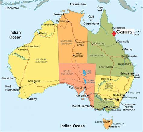 in australia cairns australian abattoirs
