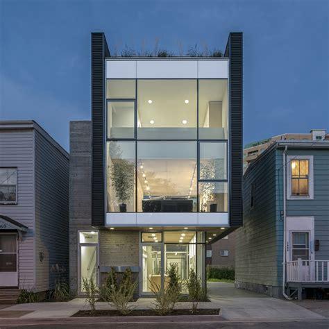 home design the magazine of architecture and interiors paul rudolph architect architecture magazine landscape