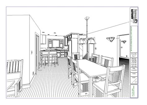 kitchen design floor plans floor plans for kitchens peugen net