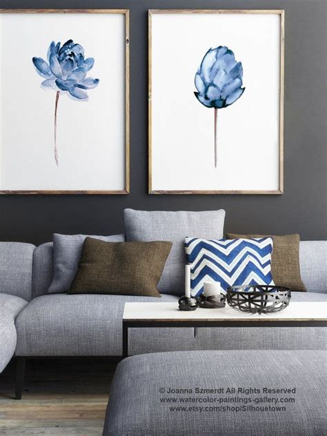 prints for room best 25 living room wall ideas on living