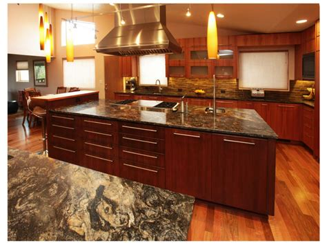 kitchen island granite kitchen islands with seating pictures ideas from hgtv