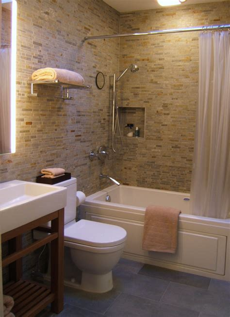 Ideas For Small Bathroom Renovations small bathroom designs south africa small bath